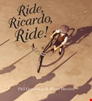 ride-ricardo-ride-v74g2b