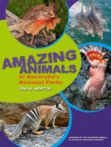 amazing-animals (Small)