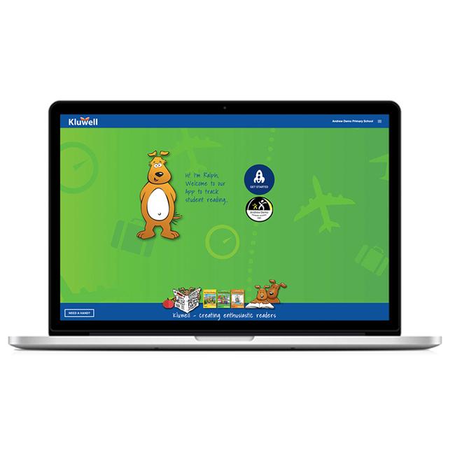 green-home-desktop