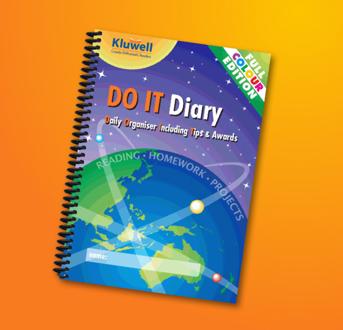 product-do-it-diary