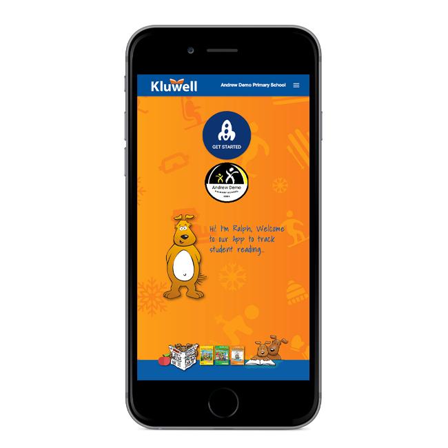 products-app-iphone-orange-home